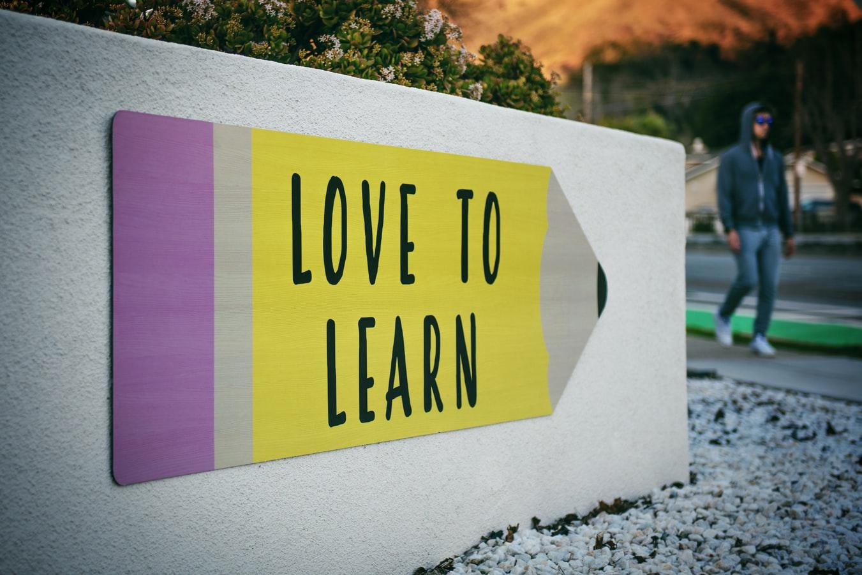 Digital Marketing Courses Image